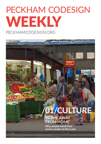 PRCD_WEEKLY_1_CULTURE_REV1_200x283