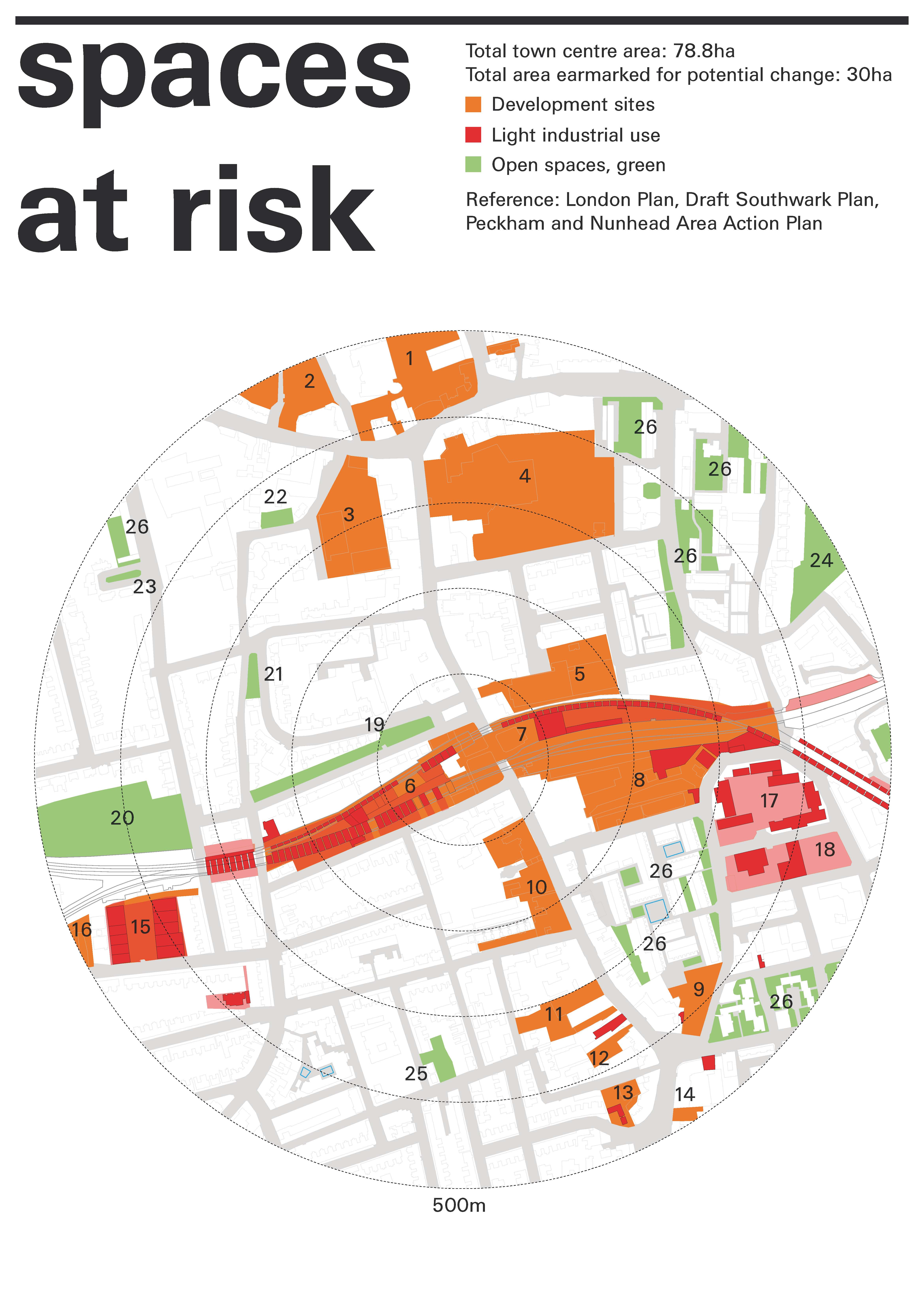spaces_at_risk_map